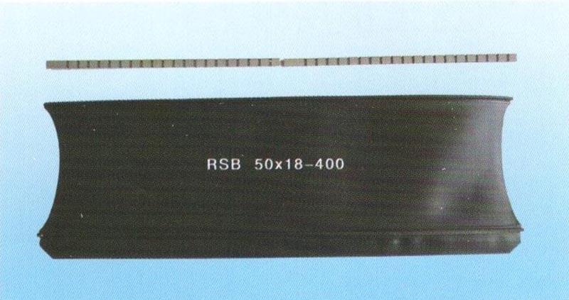 RSBF型系列非气压维护用纵包式亚博网站备用网站亚博真人秀